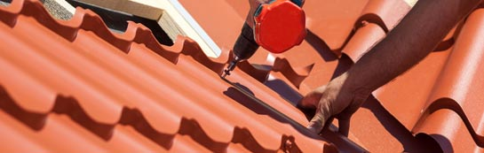 save on Gloucestershire roof installation costs